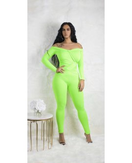 NEW STYLE JUMPSUIT
