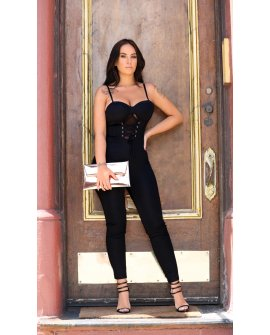 THE RYTHYM JUMPSUIT
