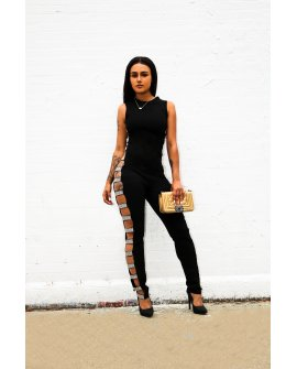 ENVY JUMPSUIT