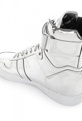 RADII Vertex Leather